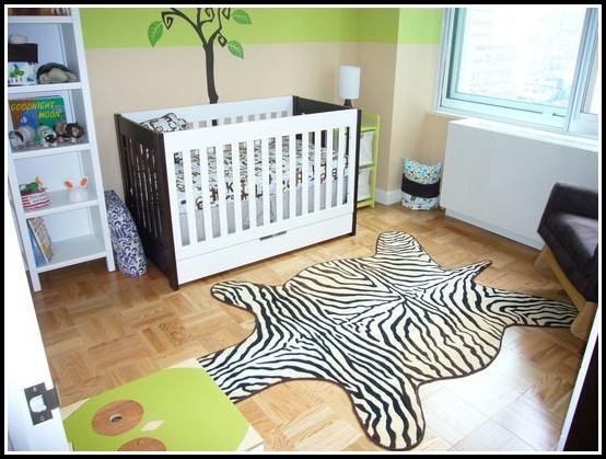 Deko Ideen Selber Machen Kinderzimmer