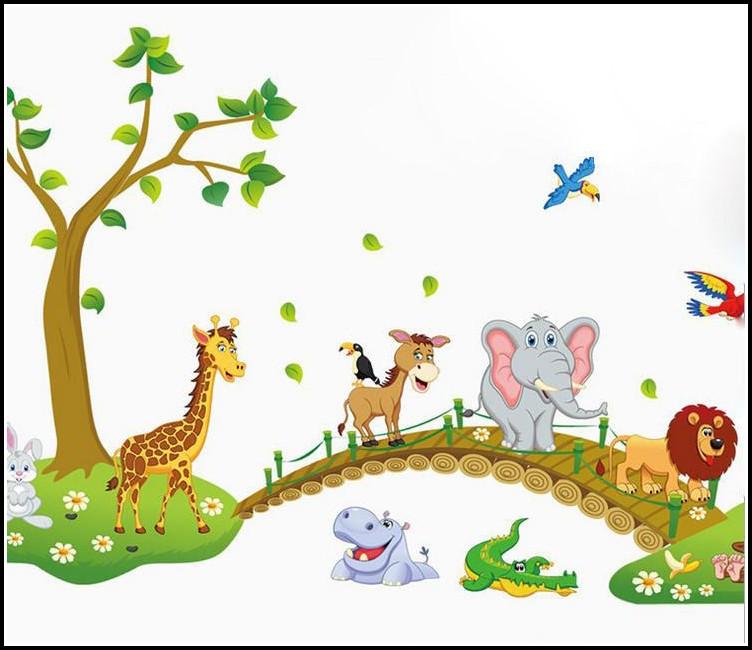 Deko Sticker Für Kinderzimmer