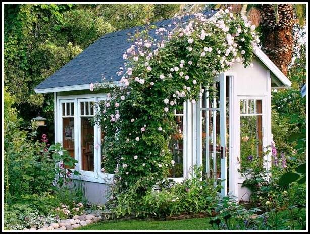 Dekoideen Garten Für Herbst
