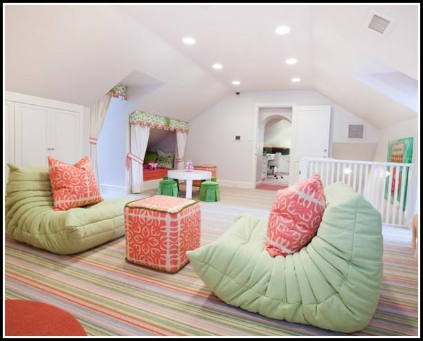 Dekoration Kinderzimmer Ideen