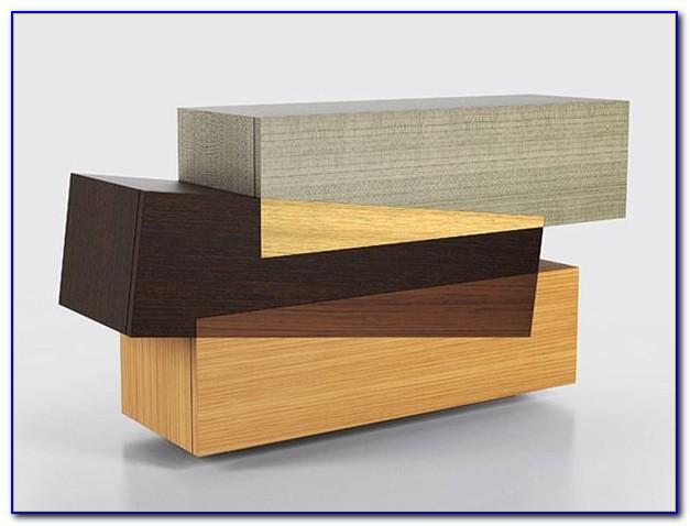 Design Kommoden Möbel