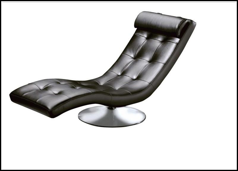 Design Lounge Sessel Aero