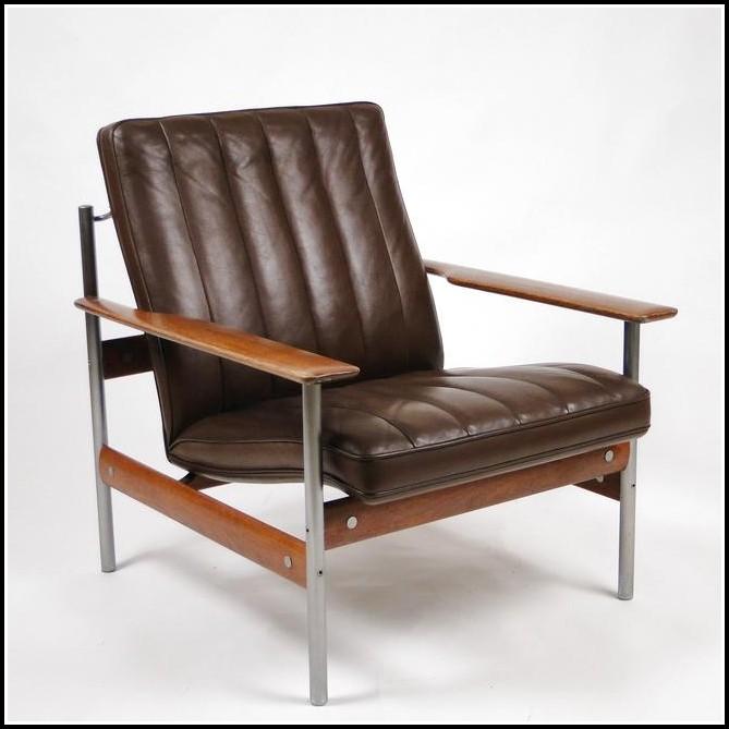 Design Lounge Sessel Omega Verschiedene Farben