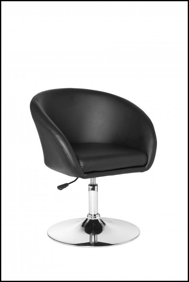 Design Lounge Sessel Sitzei Space Egg