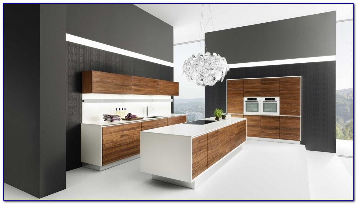 Design Möbel Abverkauf österreich