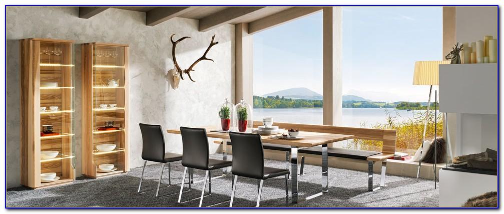 Design Möbel Abverkauf Wien