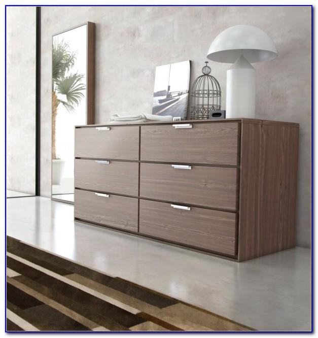 Design Möbel Kommode