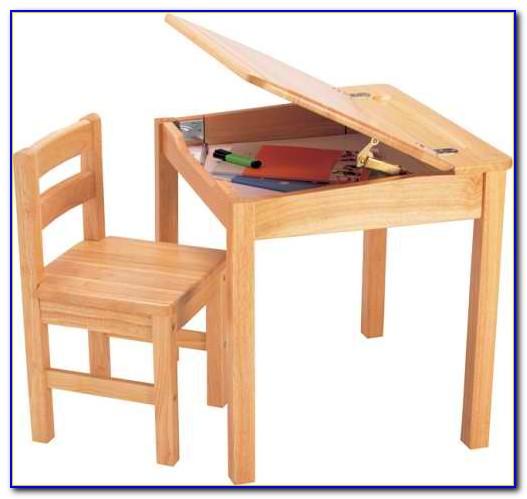 Design Schreibtische Kinderzimmer