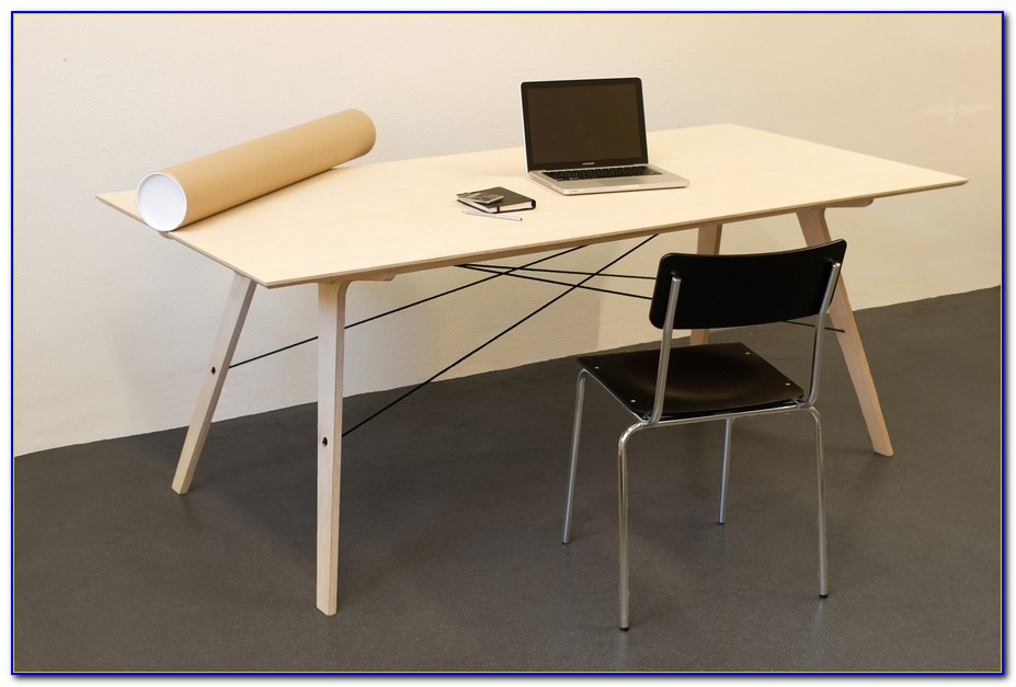 Design Schreibtischlampen