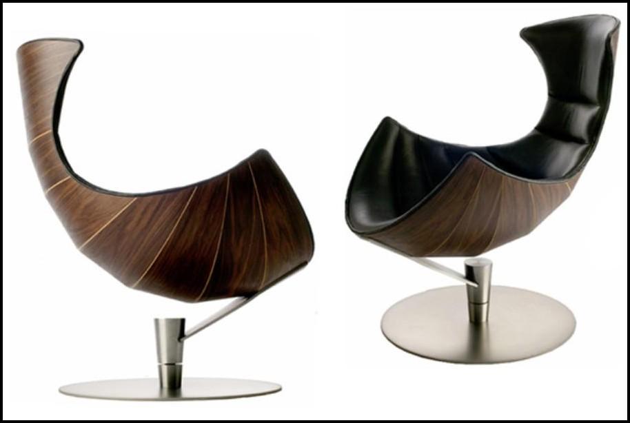 Design Sessel Klassiker Gebraucht