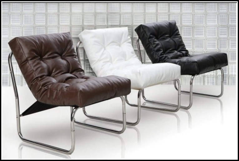 Design Sessel Lounge Relaxer