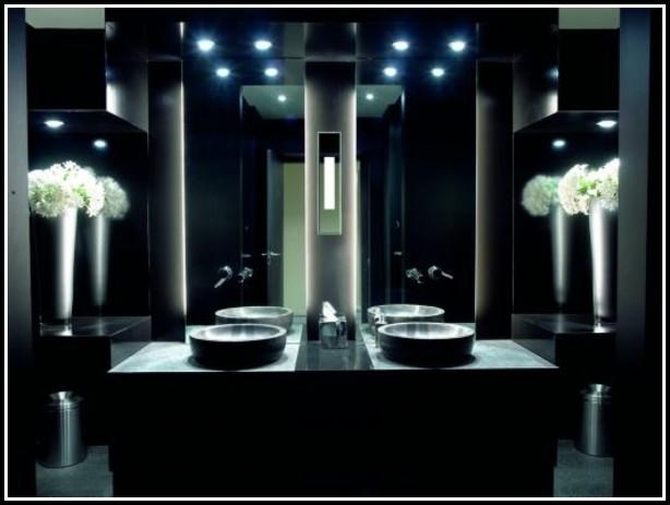 Design Spiegel Mit Led Beleuchtung