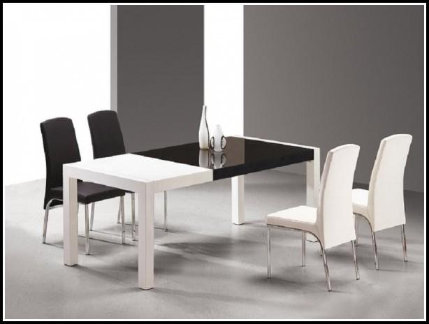 Design Stühle Für Esszimmer