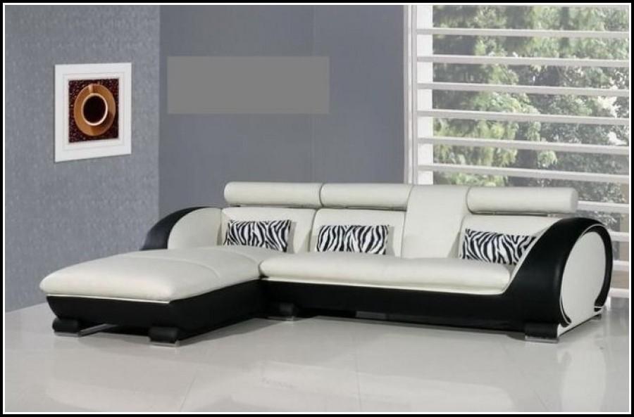 Designer Couch Leder Gebraucht