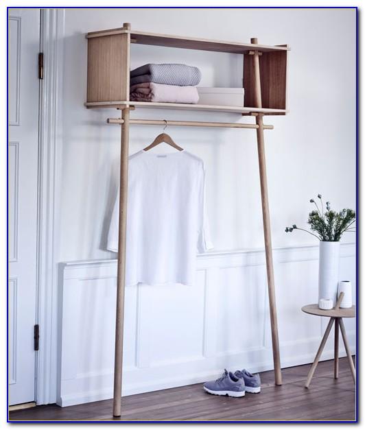 Designer Garderoben Möbel
