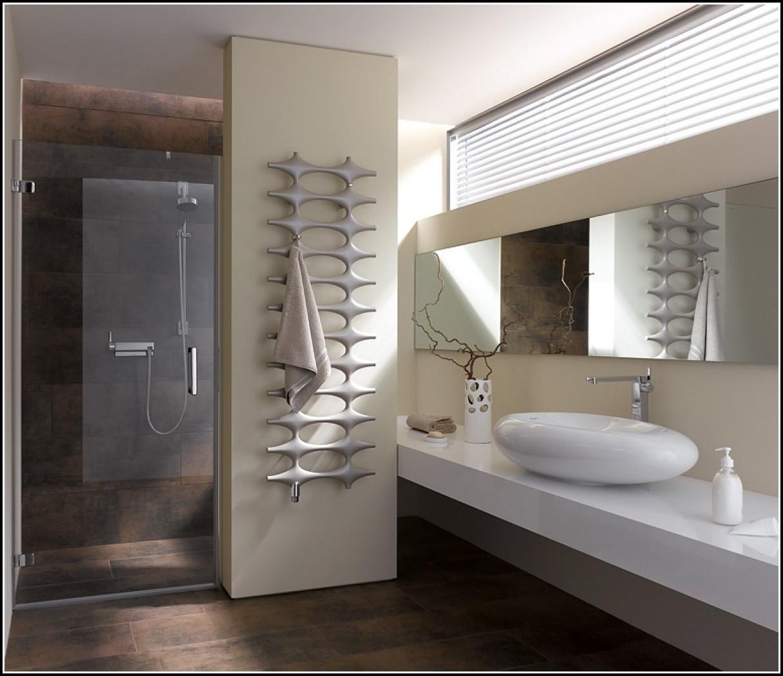 Designer Heizkörper Für Wohnzimmer