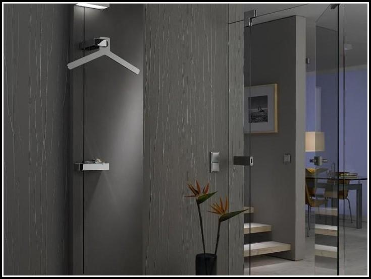 Designer Heizkörper Wohnzimmer