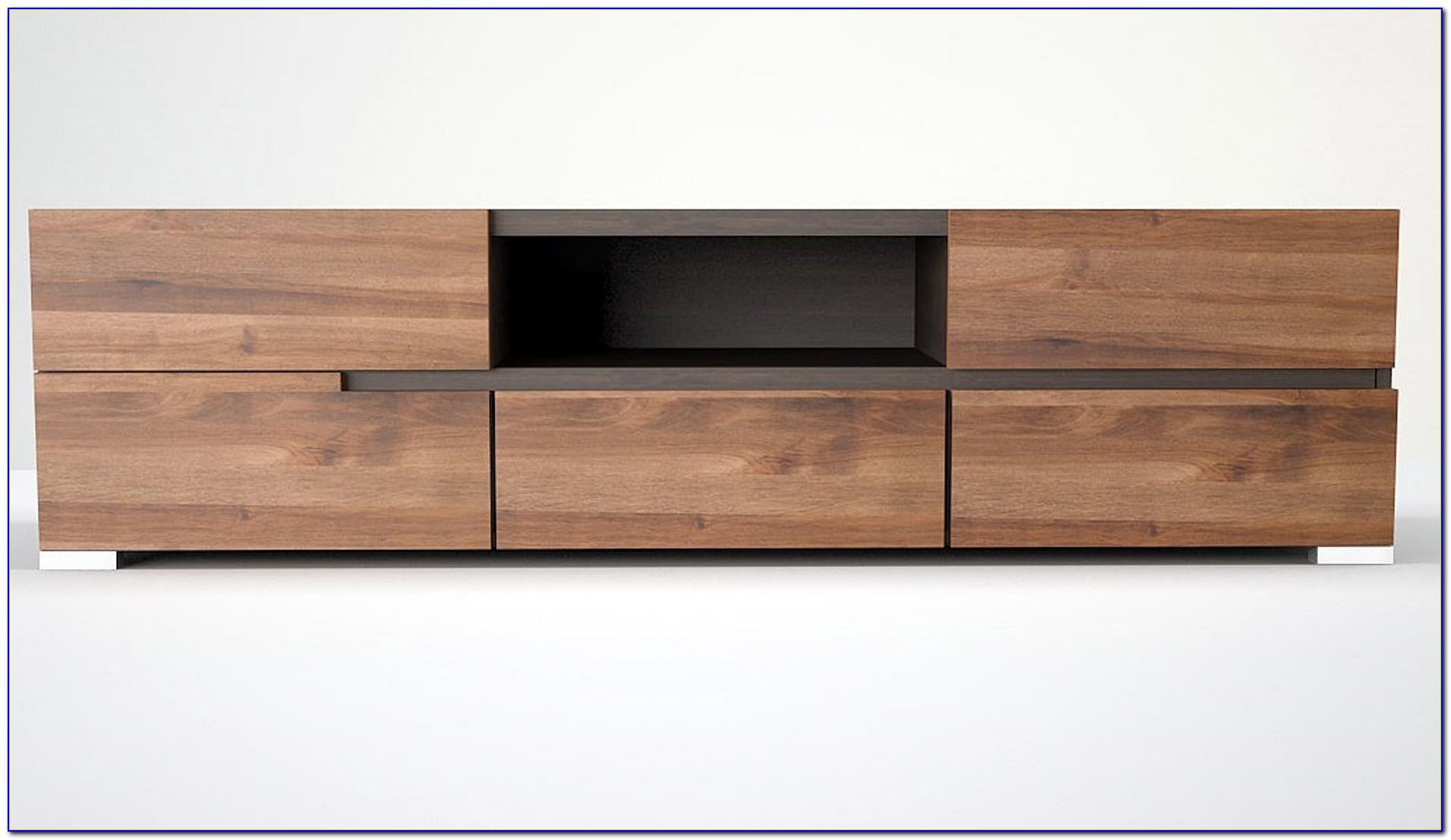 Designer Kommoden Sideboards
