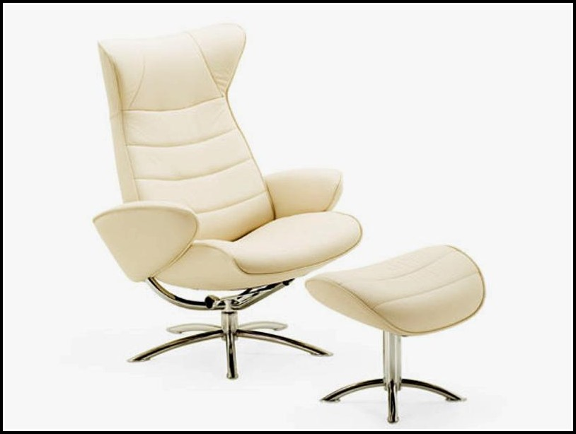Designer Lounge Stuhl Sessel
