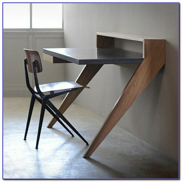 Designer Schreibtischstuhl