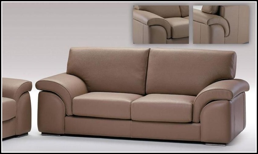 Designer Sofa Leder Gebraucht