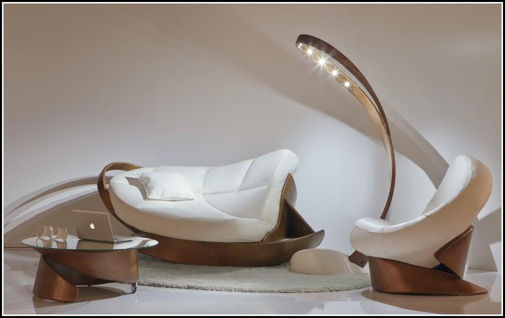 Designer Sofas München