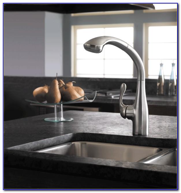 Designer Wasserhahn Bad