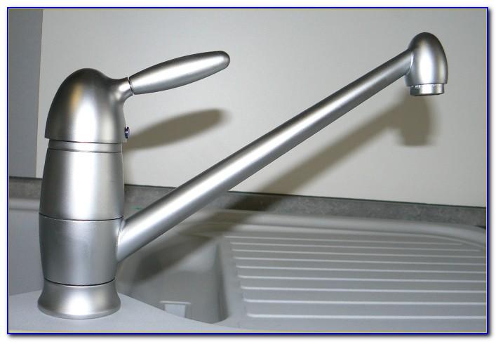 Designer Wasserhahn Küche