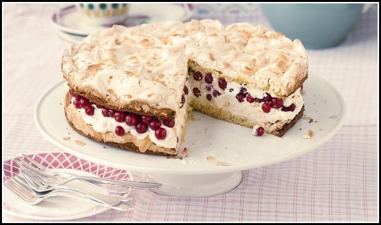 Diabetiker Kuchen Backen Rezepte