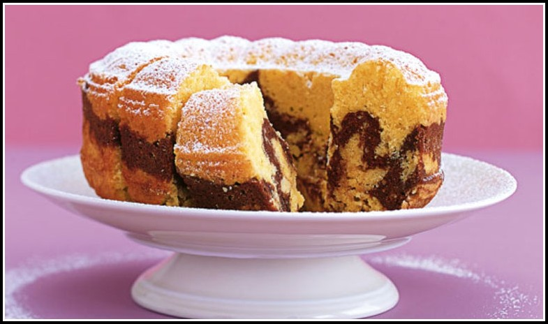Diabetiker Kuchen Selber Backen