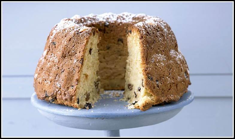 Diabetiker Kuchen Selbst Backen
