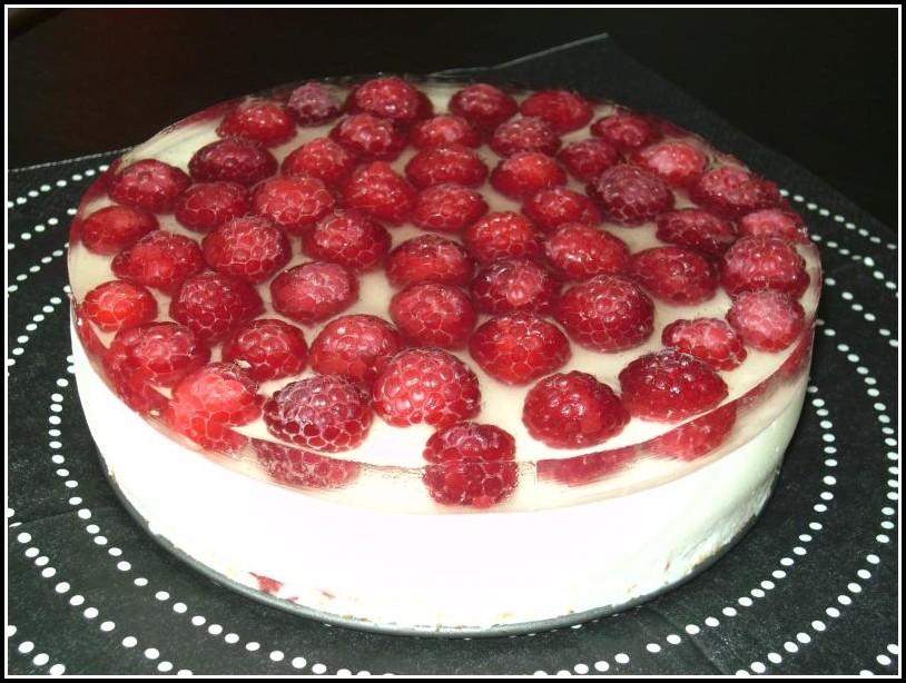 Die Leckersten Kuchen Der Welt