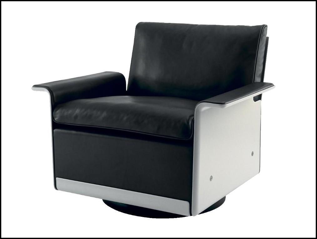 Dieter Rams Sessel Gebraucht
