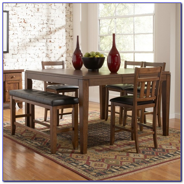 Dining Room Table Bench Pads