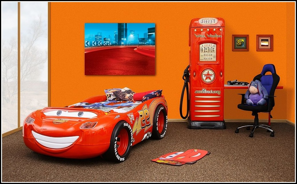 Disney Cars Bett Ebay