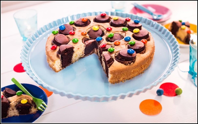 Doktor Oetker Kuchen Rezepte