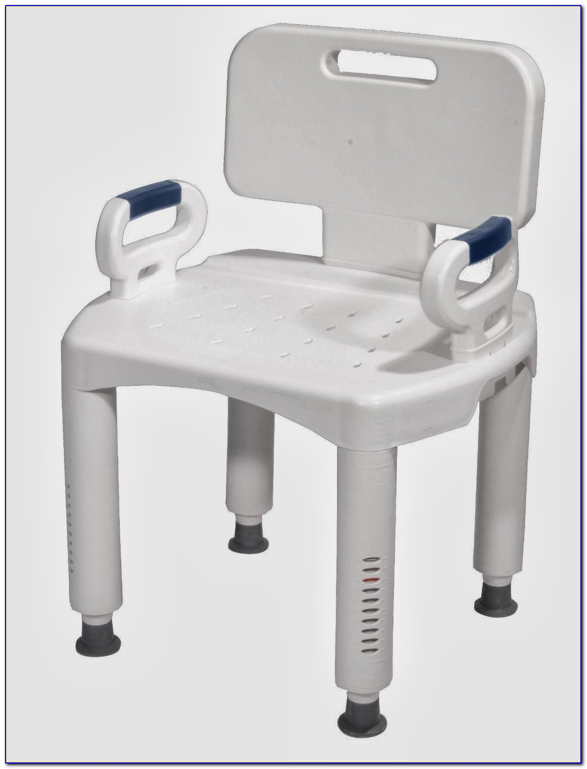 Drive Medical Tub Bench