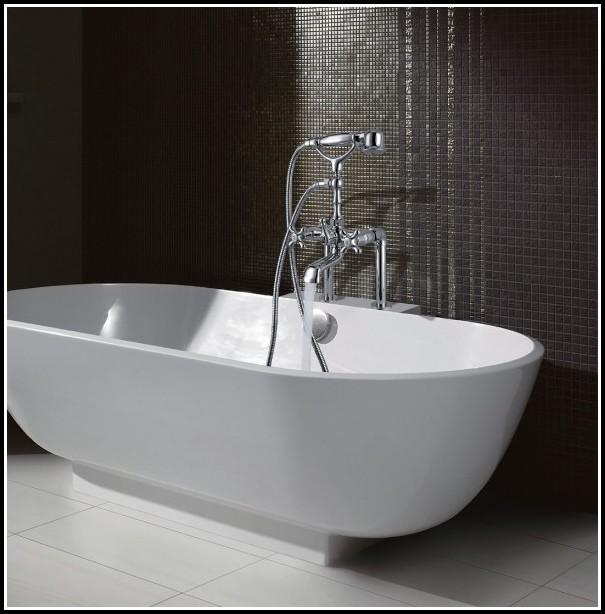 Durchlauferhitzer Fr Badewanne