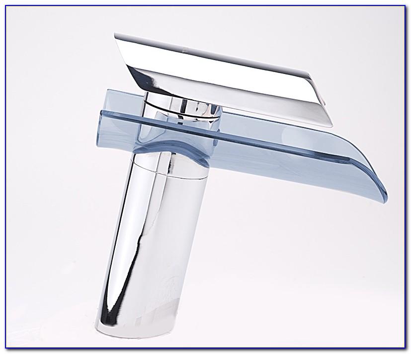 Durchlauferhitzer Wasserhahn Anschließen