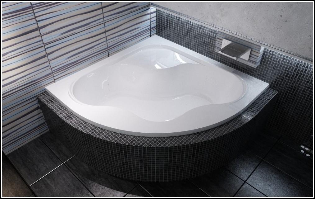Dusch Badewanne 140 Cm