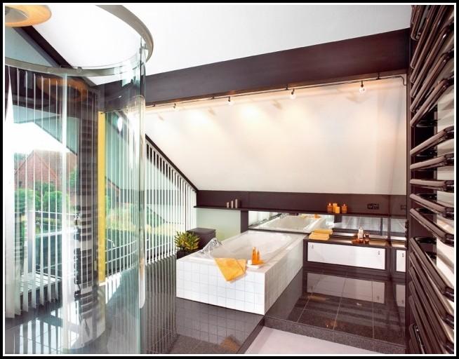 Dusch Badewanne Mit Glastür
