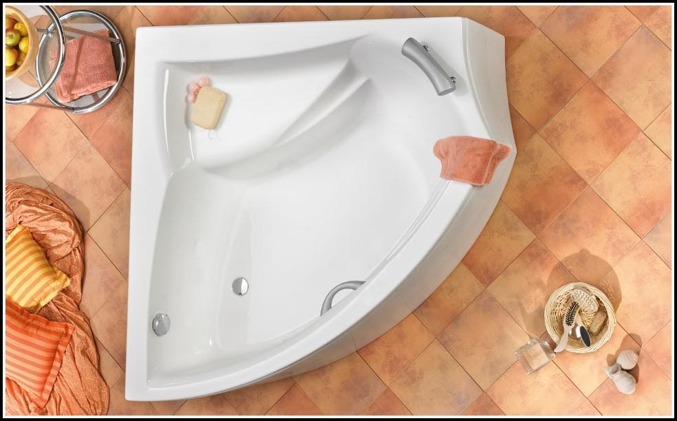 Dusch Badewannen Mit Tür