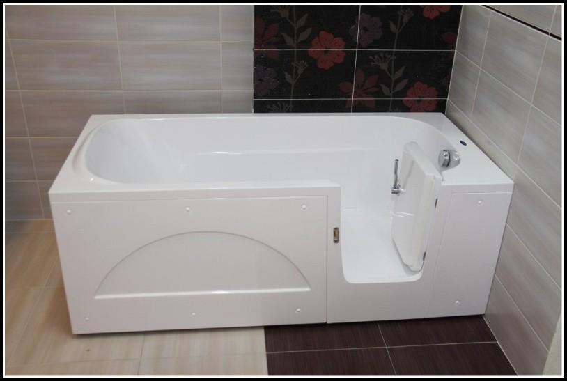 Duschabtrennung Badewanne 160 Cm