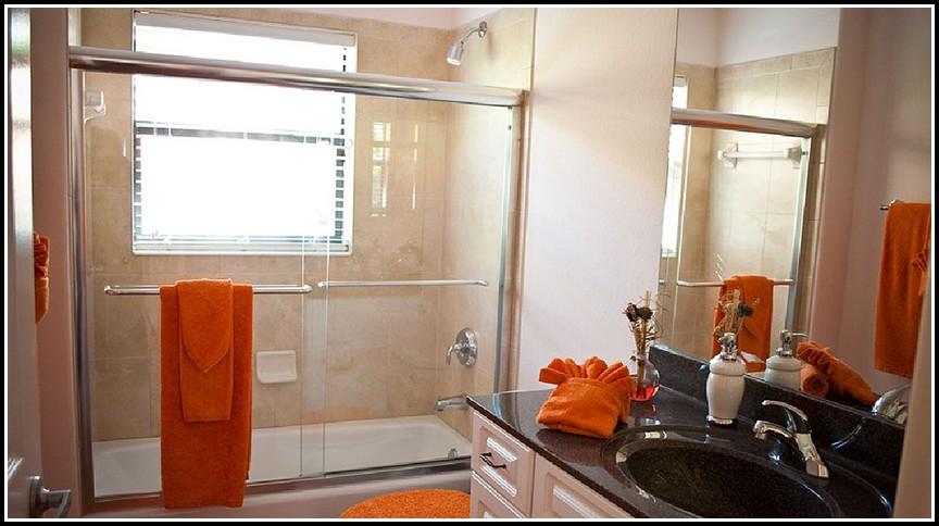 Dusche Für Badewanne