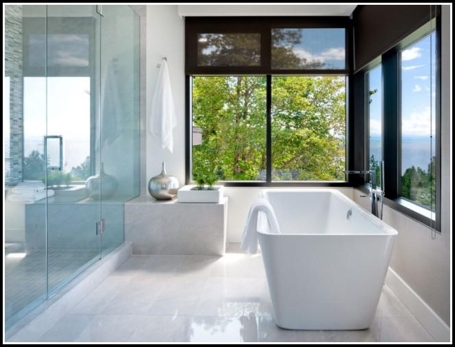 Dusche Statt Badewanne Mietrecht