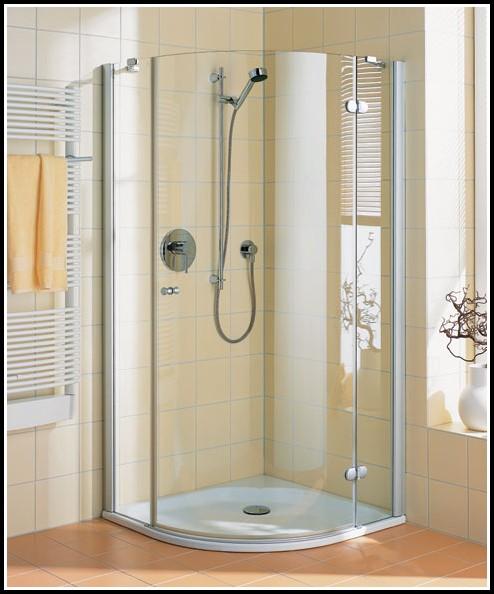 Duschen Bodengleich Fliesen