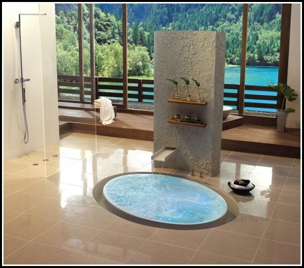 Duschkabine Für Badewanne Obi