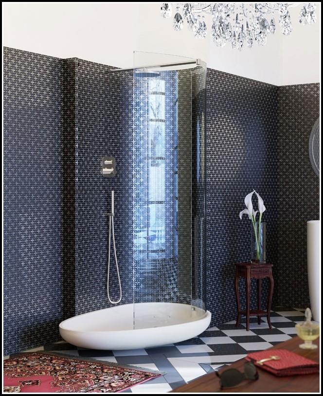 Duschkabinen Fr Badewanne
