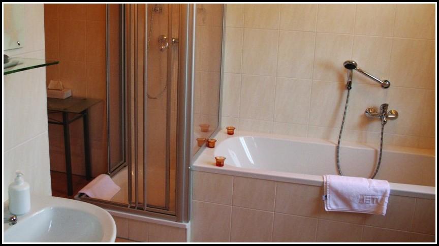 Duschverkleidung Für Badewanne