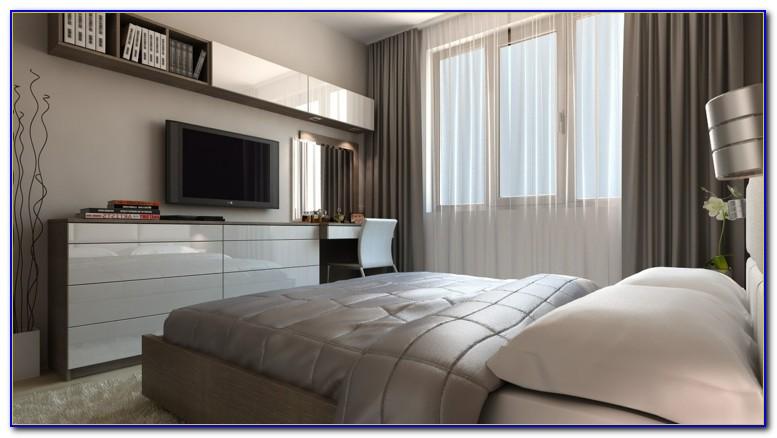 Duschvorhang Design